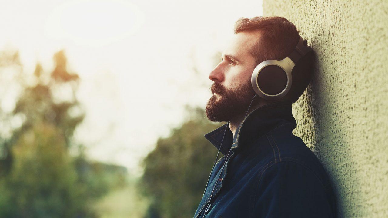 Επιληψία: Η μουσική που αυξάνει το προσδόκιμο επιβίωσης