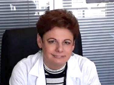 Κορωνοϊός: Πότε μπορούν να εμβολιαστούν οι ασθενείς με αυτοάνοσα νοσήματα