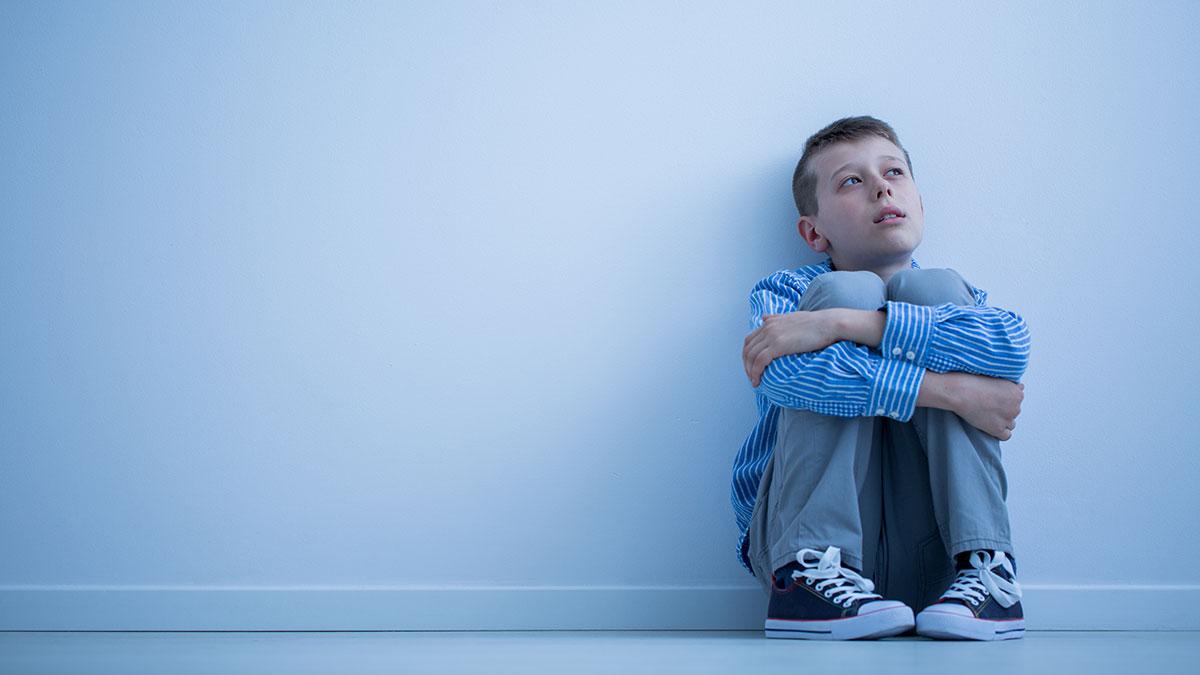 Αυτισμός: Οι ορμόνες που αυξάνουν τον κίνδυνο για τα αγόρια