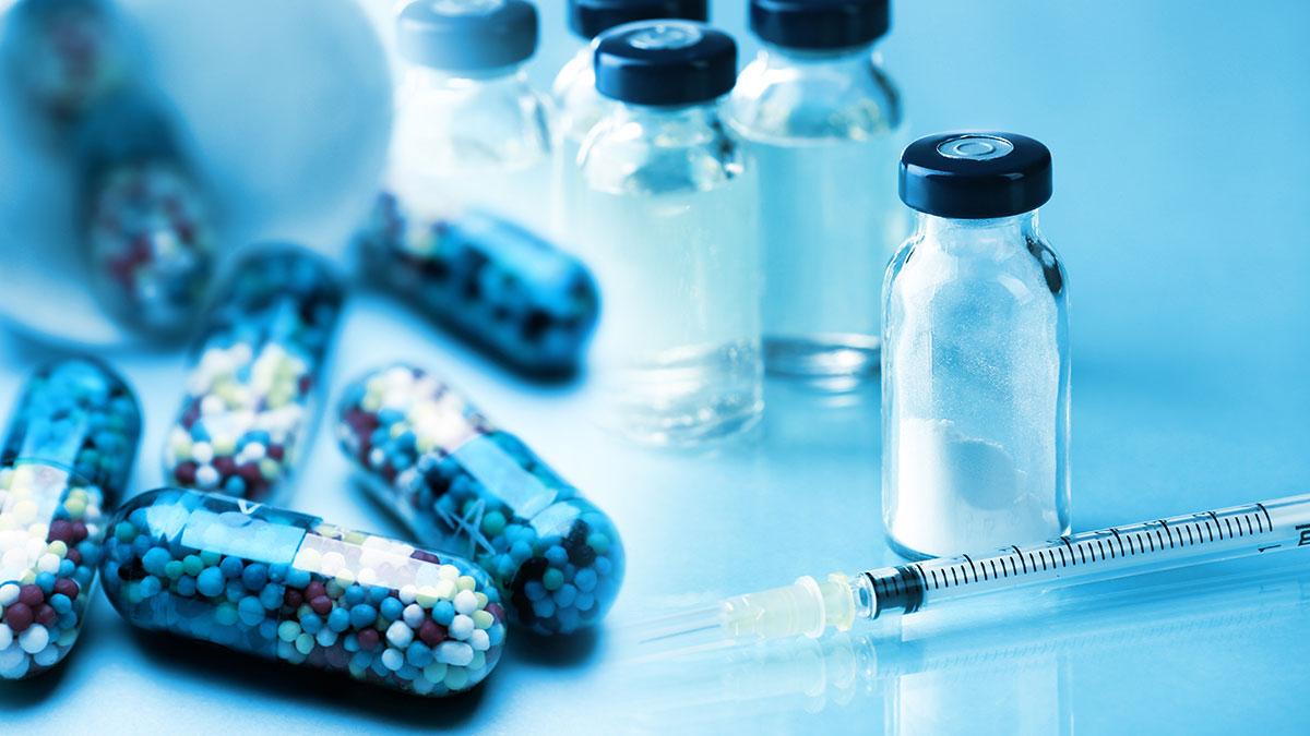 Κορωνοϊός: Το αντιβιοτικό που όχι μόνο δεν βοηθά, αλλά πρέπει και να αποφεύγεται
