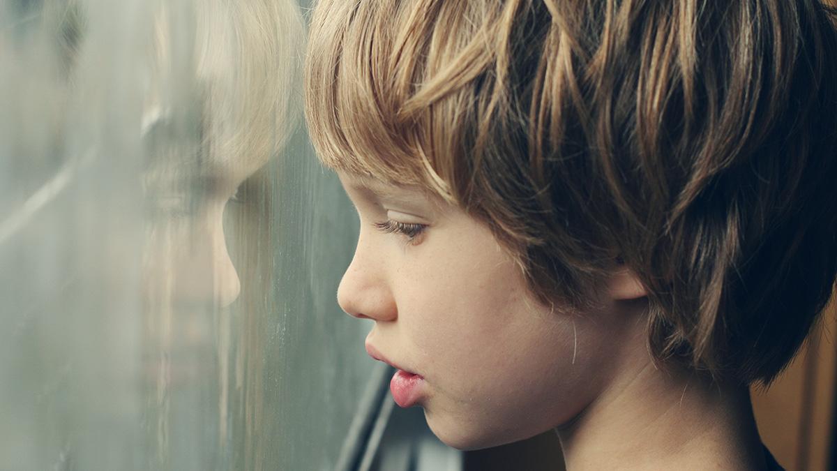 Αυτισμός: Η θεραπεία που μειώνει κατά 50% τα συμπτώματα
