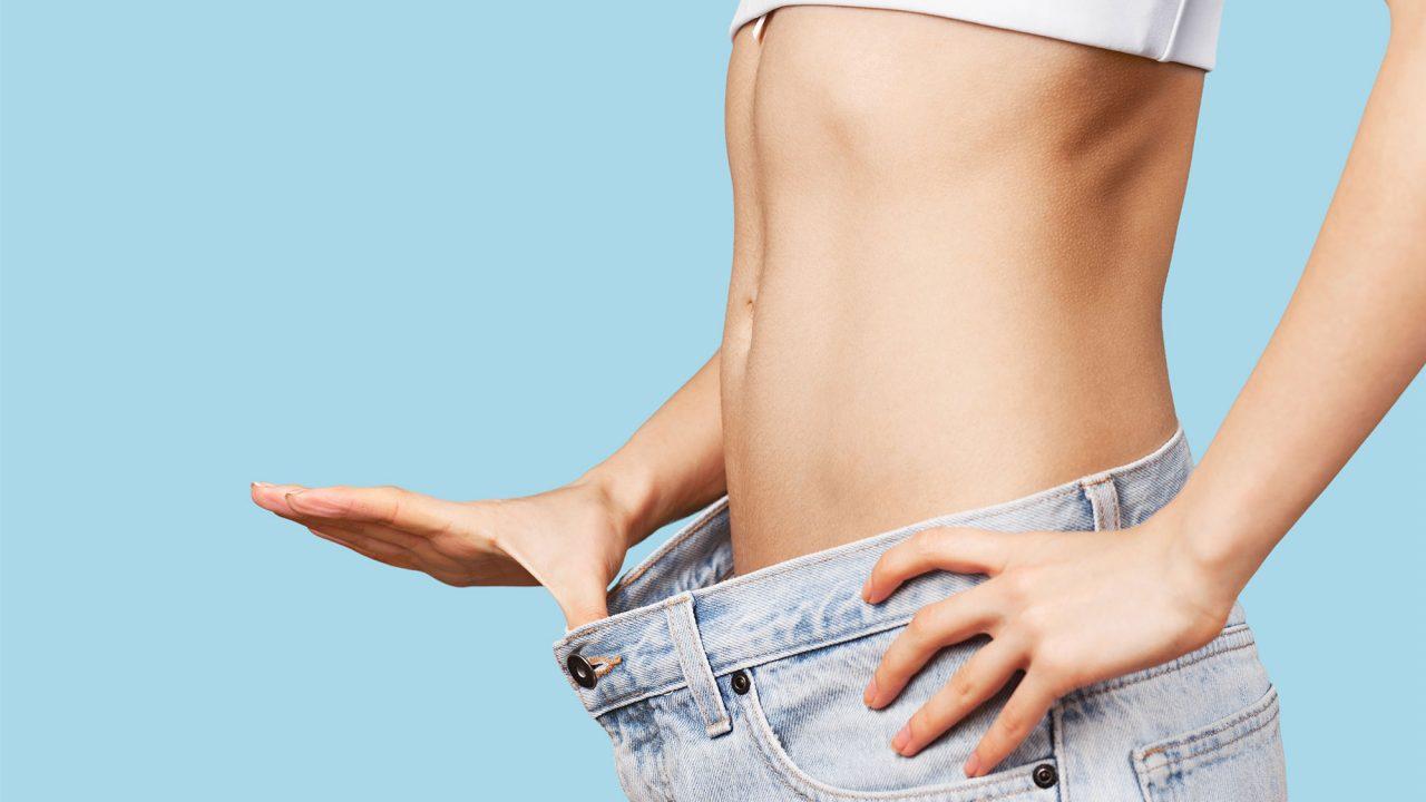 Η ορμόνη που σαμποτάρει την απώλεια βάρους