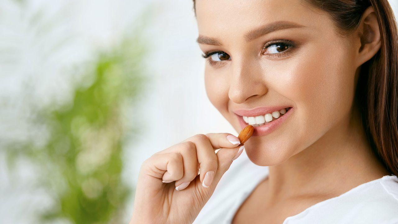 Νηστεία: Αποφύγετε 6 παγίδες που παχαίνουν και μειώστε χοληστερόλη και τριγλυκερίδια