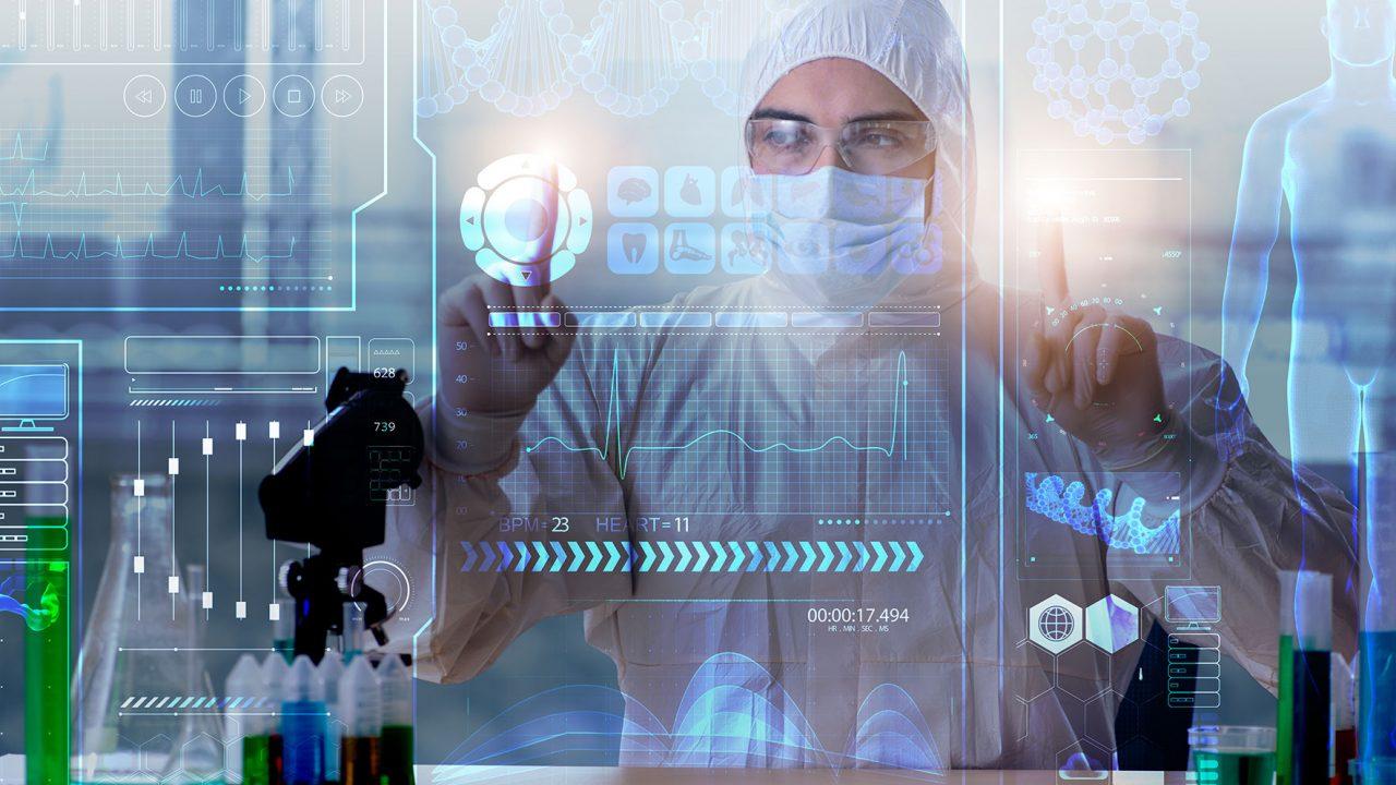 Ερευνητές δημιουργούν 3D δέρμα έτοιμο για μεταμόσχευση! (VIDEO)
