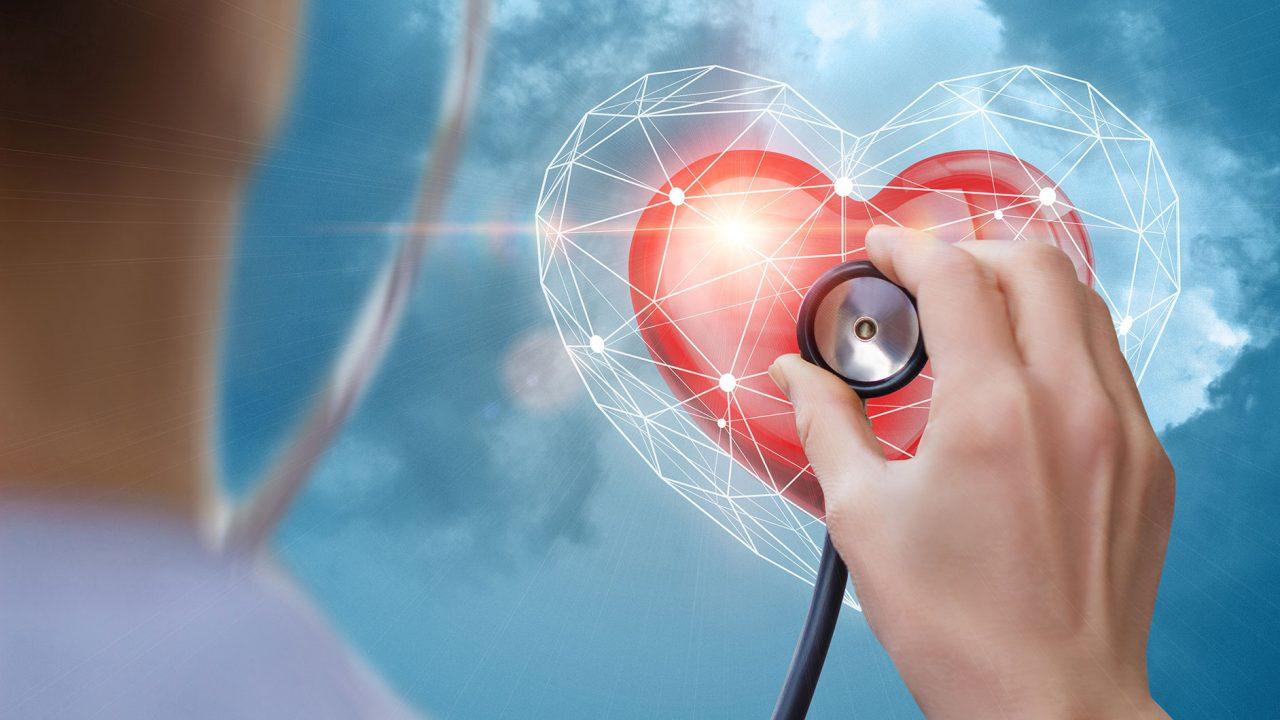 Το φάρμακο που «ξανανιώνει» την καρδιά