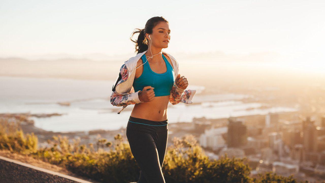 Πέντε τρόποι που η άσκηση καταπολεμά την κατάθλιψη