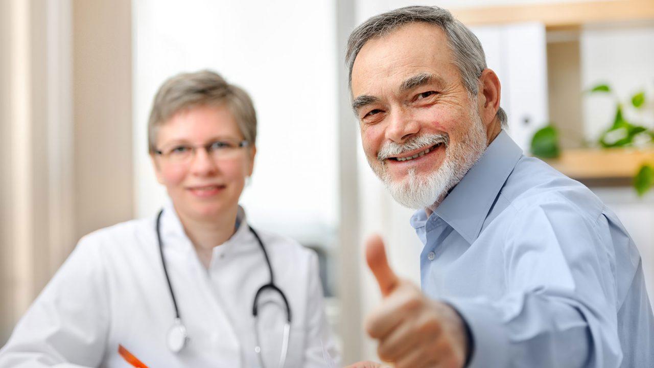 Το φάρμακο που προστατεύει καρδιά, αγγεία και νεφρά