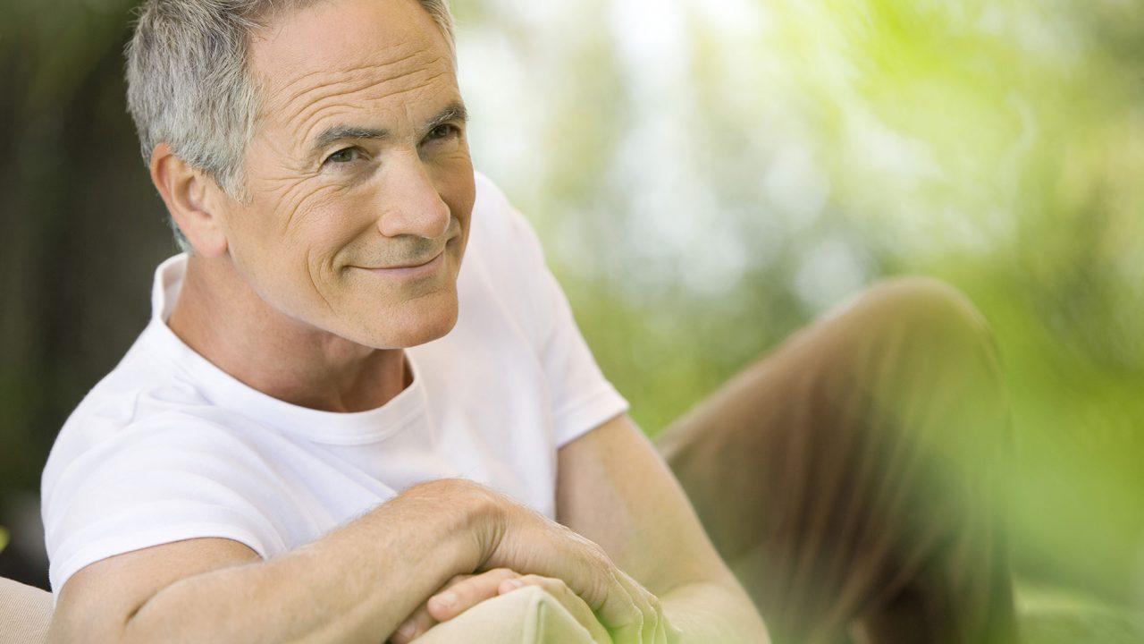 Προστάτης: Δέκα πράγματα που κάθε άνδρας πρέπει να γνωρίζει