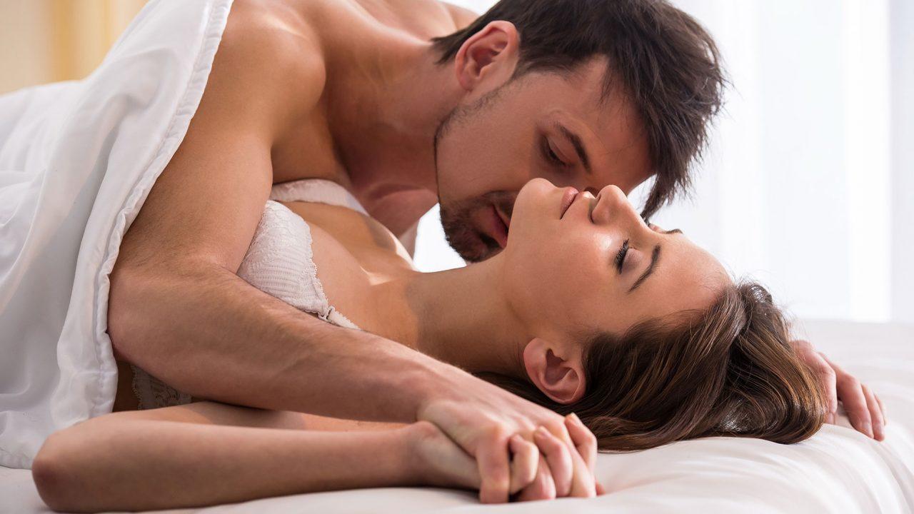 ηλικιωμένες πρωκτικό σεξ