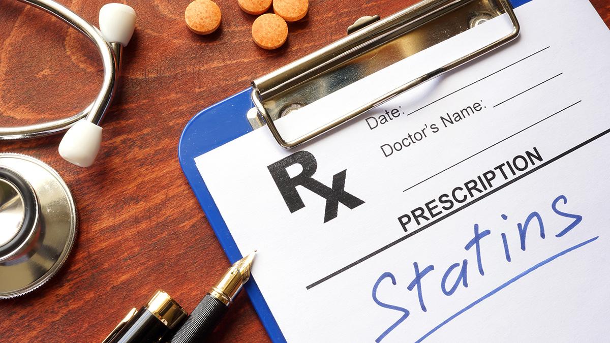 Το φάρμακο που προστατεύει τους ασθενείς με καρκίνο παχέος εντέρου
