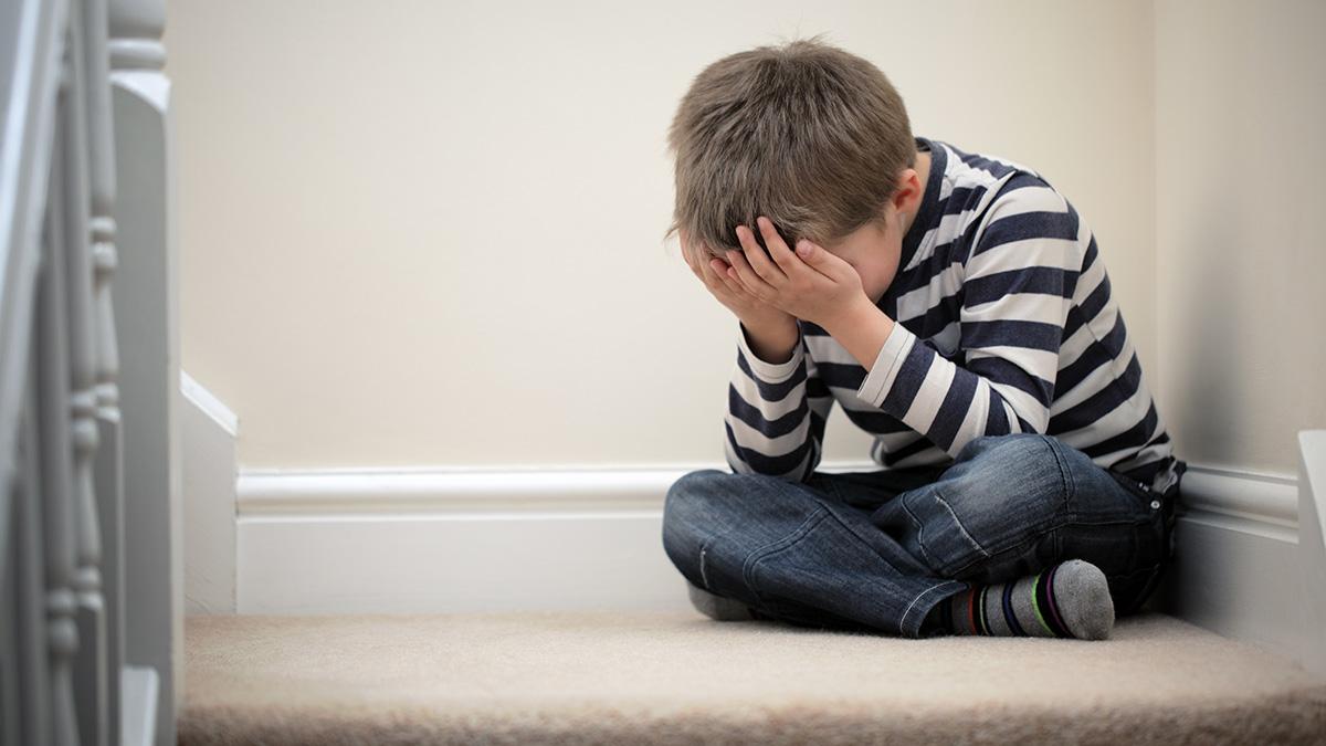 Τα τραύματα της παιδικής ηλικίας επιδεινώνουν τον συστηματικό ερυθηματώδη λύκο