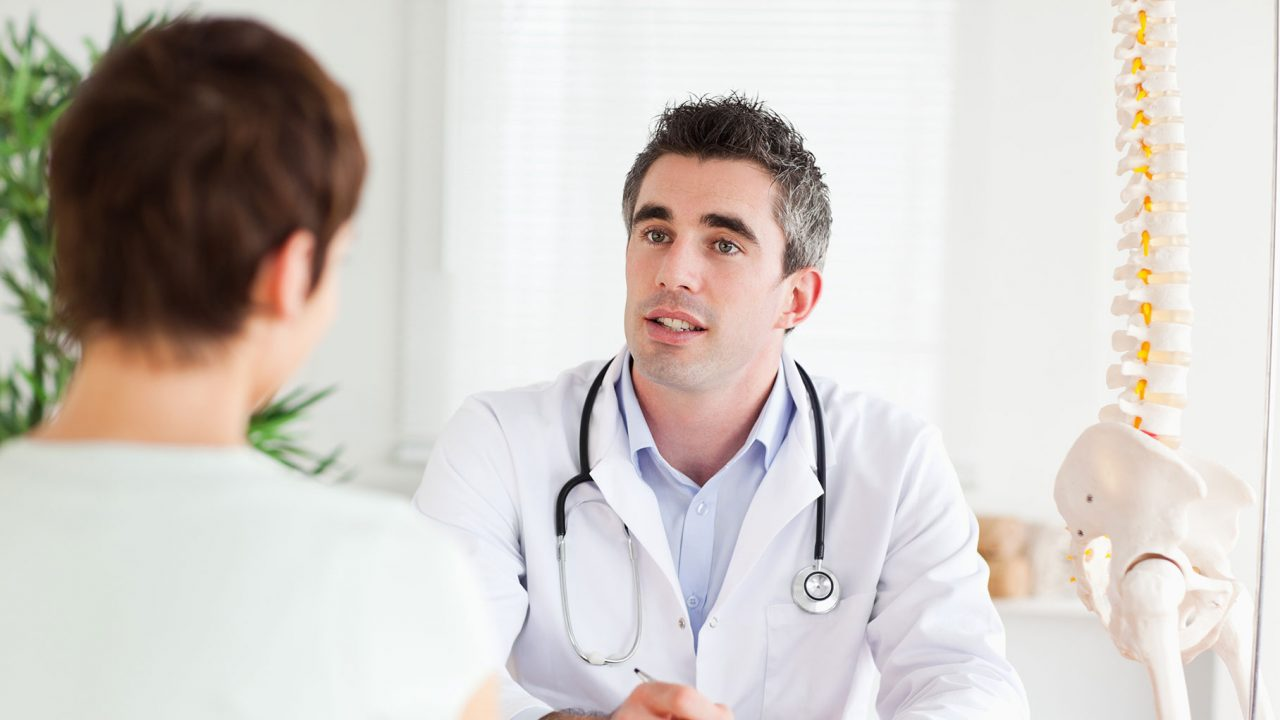 Προγραμματισμένη νοσηλεία: Τι δεν πρέπει να ξεχάσετε πριν το check in
