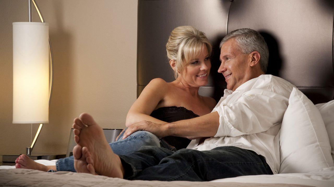 Dating για νεαρές ανύπαντρες μητέρες