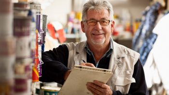 Συνταξιοδοτική Αποταμίευση: Αυτές είναι οι επιλογές σας
