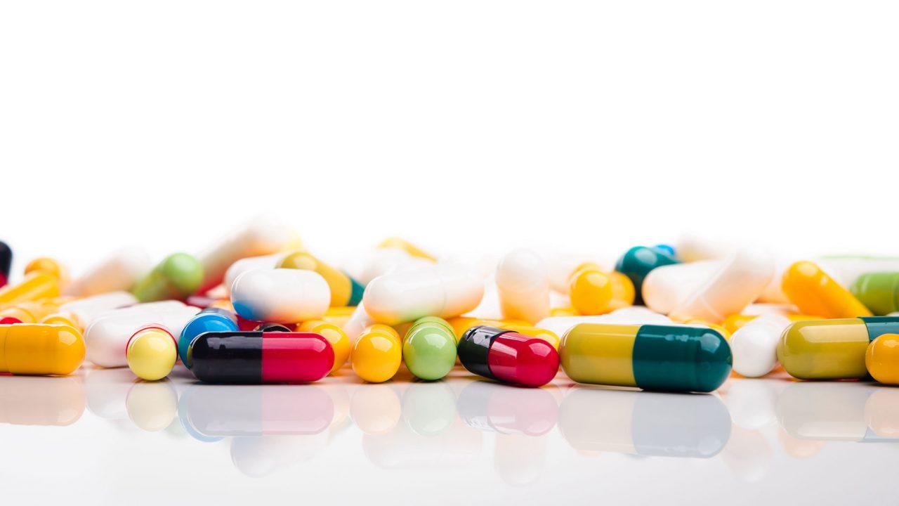 Ποια αντιβιοτικά κάνουν κακό στο νευρικό σύστημα