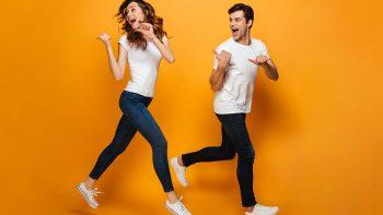 Τρέξιμο – Τραυματισμοί: Η απλή κίνηση που προφυλάσσει γόνατα και μέση
