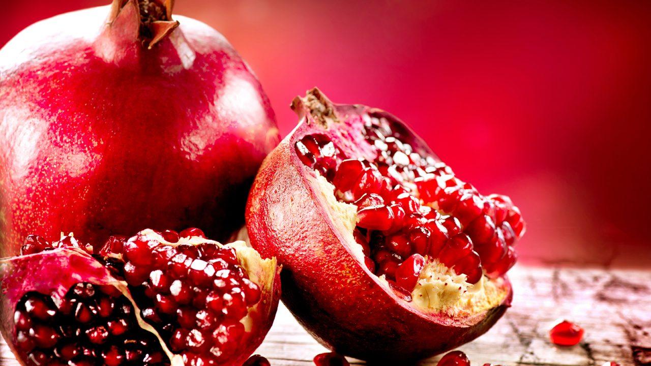 Το φρούτο – φρουρός έναντι του καρκίνου του προστάτη