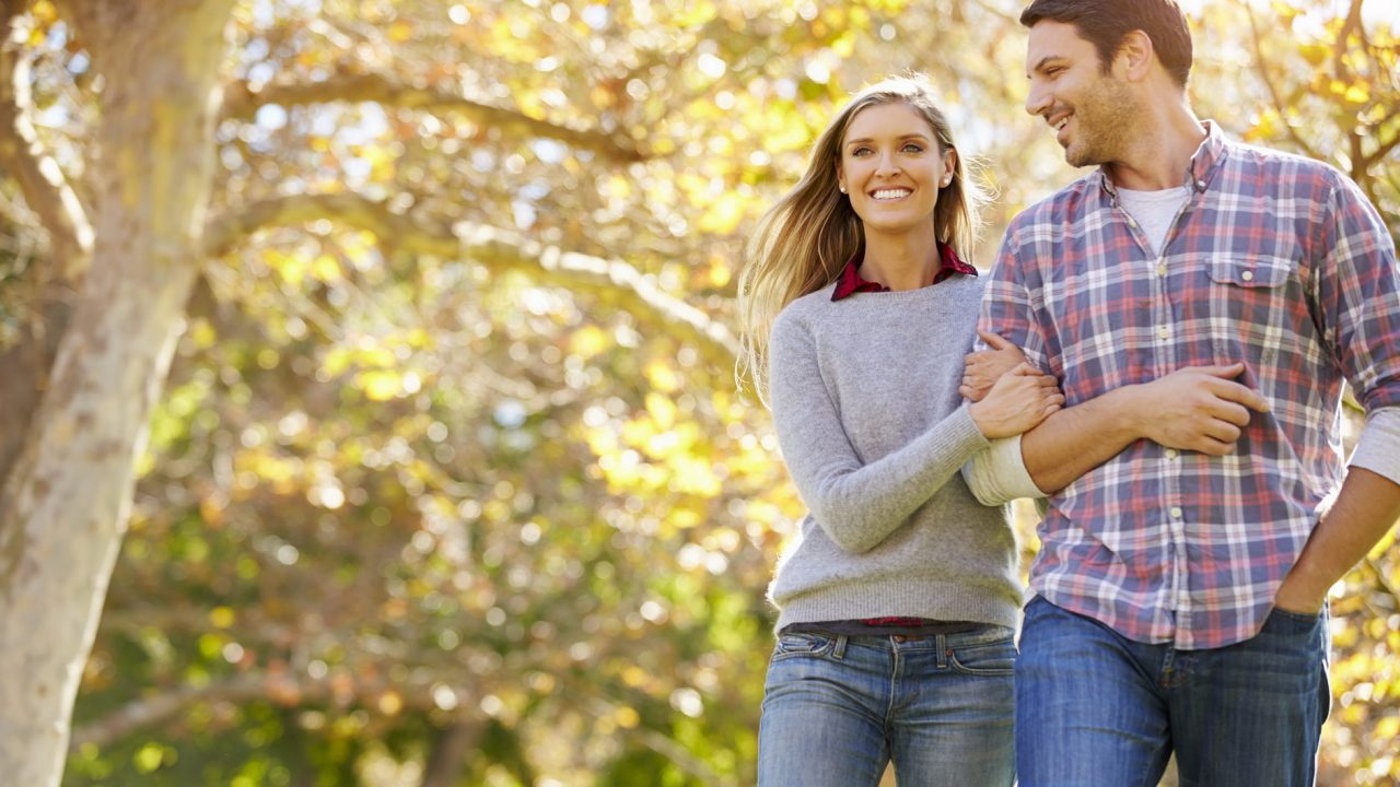 Dating μεσήλικες Βίγκαν site γνωριμιών Toronto