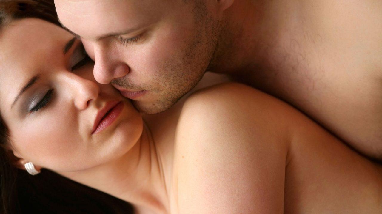 Μαύρο ζευγάρι σπίτι κάνει σεξ