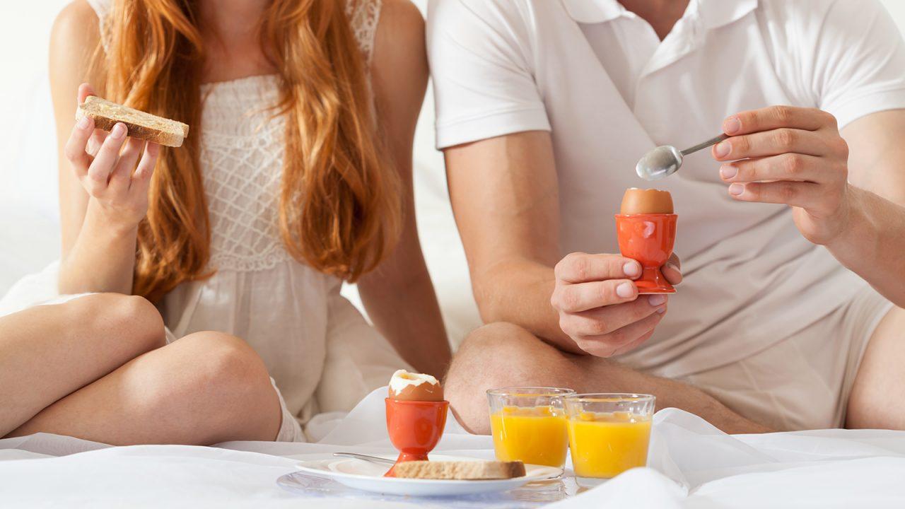 Τελικά πόσα αβγά την ημέρα κάνουν κακό στην καρδιά