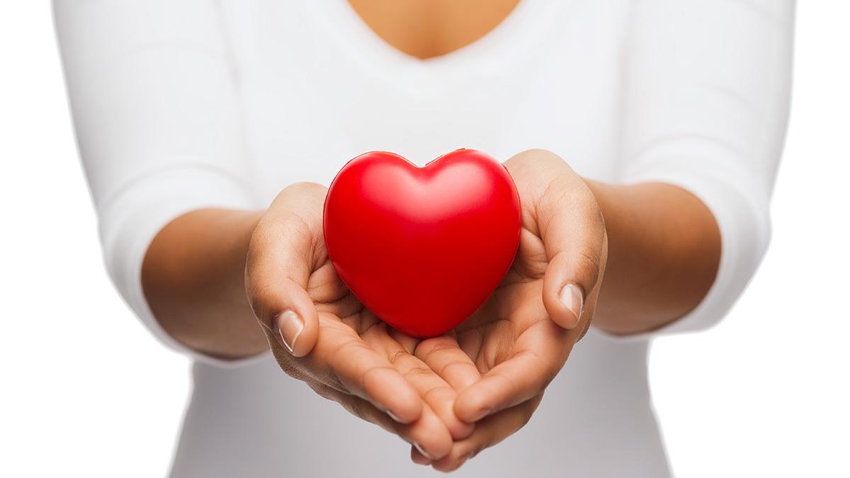 Ποιοι κινδυνεύουν από καρδιαγγειακά νοσήματα πριν τα 40 τους