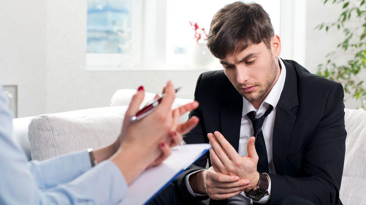 Ασφαλιστήριο συμβόλαιο – Καταγγελία: Πότε κινδυνεύετε να μείνετε χωρίς κάλυψη