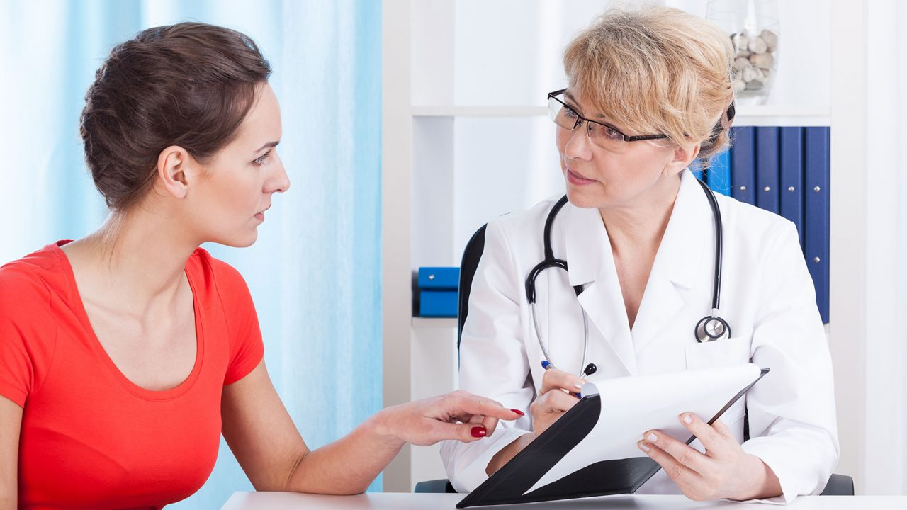 Κορωνοϊός: Ποια έξοδα καλύπτουν οι ασφαλιστικές μετά τη νοσηλεία