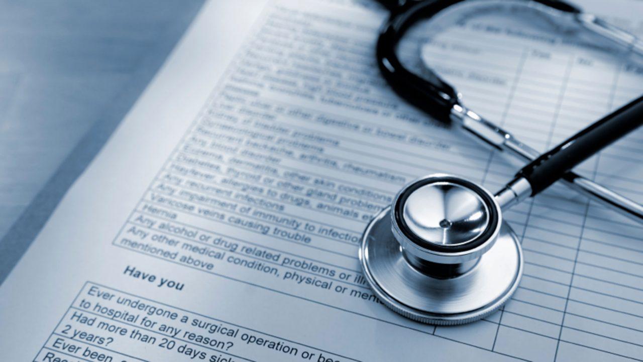 Νέα προγράμματα προνομιακής νοσηλείας σε δημόσια νοσοκομεία