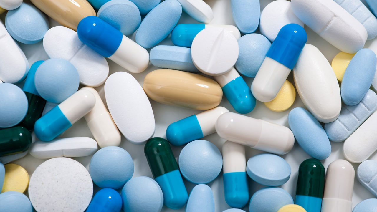 Το φάρμακο που κοστίζει 2 ευρώ στην Ελλάδα και 204 λίρες στην Αγγλία