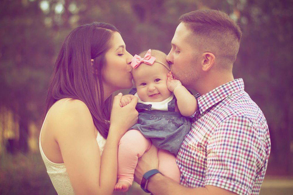Δημογραφικό πρόβλημα: Ποια μωρά δικαιούνται δωρεάν ασφάλιση υγείας