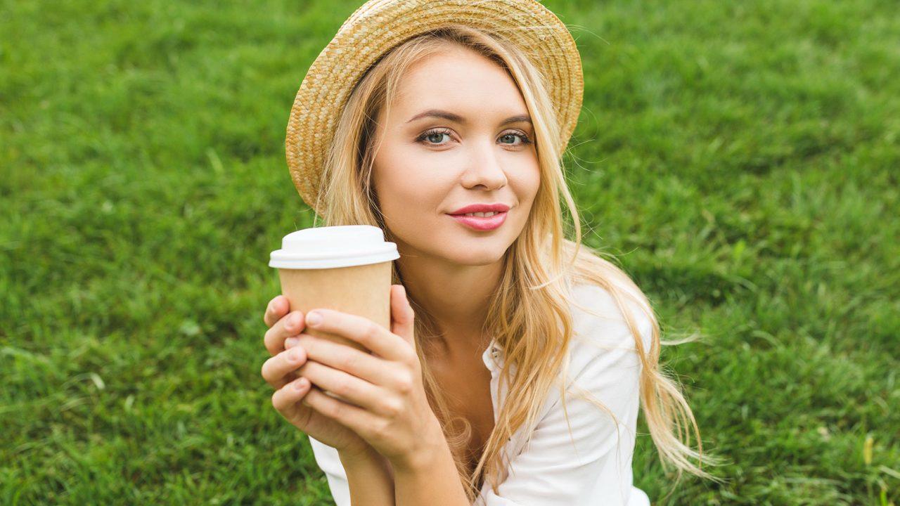 Έρευνα: Ο καφές δεν προκαλεί αθηροσκλήρωση