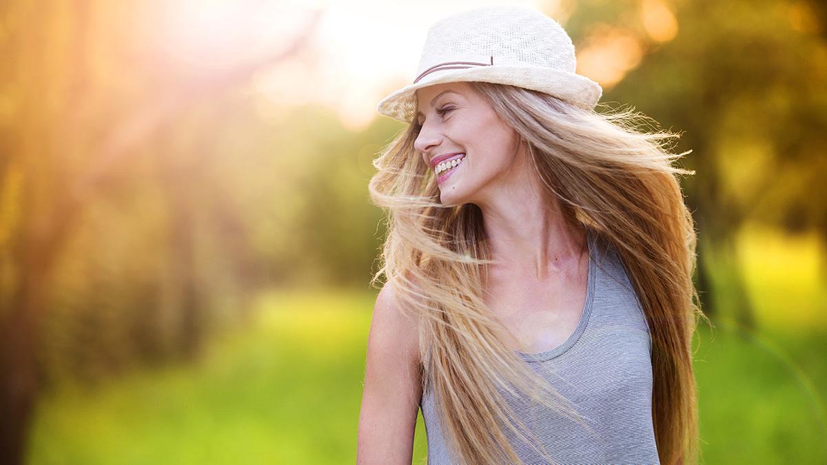 Αυτό είναι το μυστικό της μακροζωίας και περνάει από το στομάχι