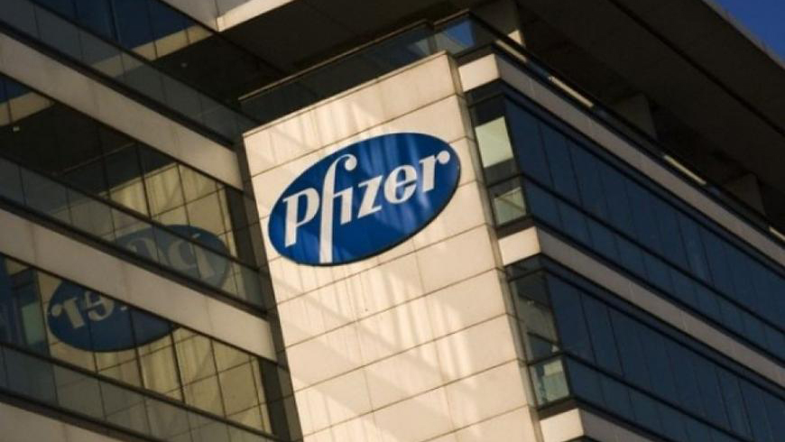 Pfizer: Τι ανακοίνωσε για την επένδυση της στην Ελλάδα