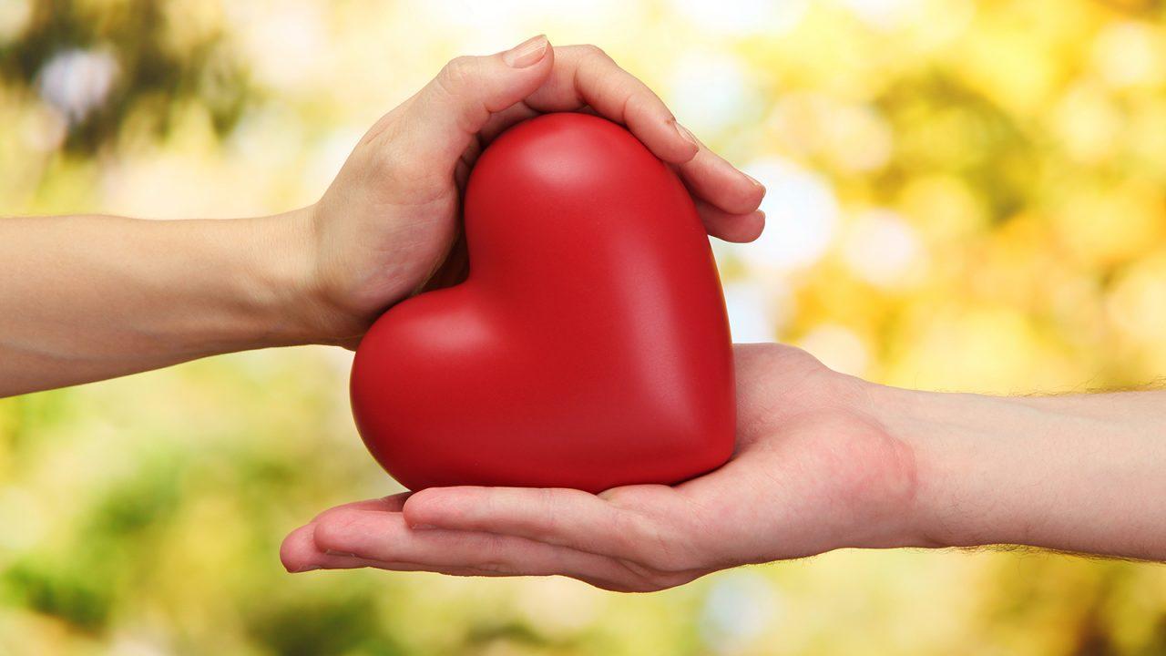Καρδιακή Προσβολή: Όταν «χτυπά» οι άντρες λαμβάνουν καλύτερη φροντίδα από τις γυναίκες