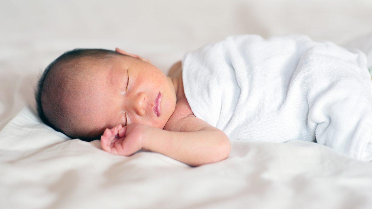 Μπορούμε να μάθουμε πόσο γερή θα είναι η καρδιά μας τη στιγμή της γέννησής μας