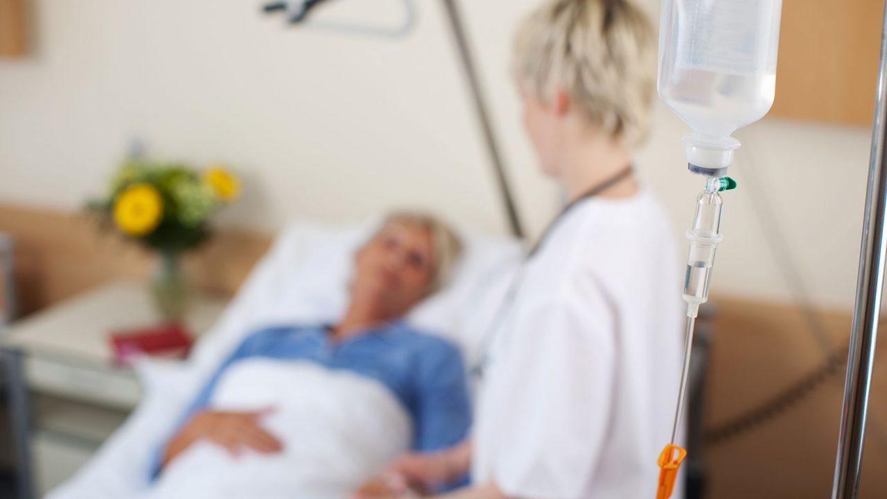 Επικίνδυνο βακτήριο εξελίσσεται διαρκώς και «θερίζει» στα νοσοκομεία