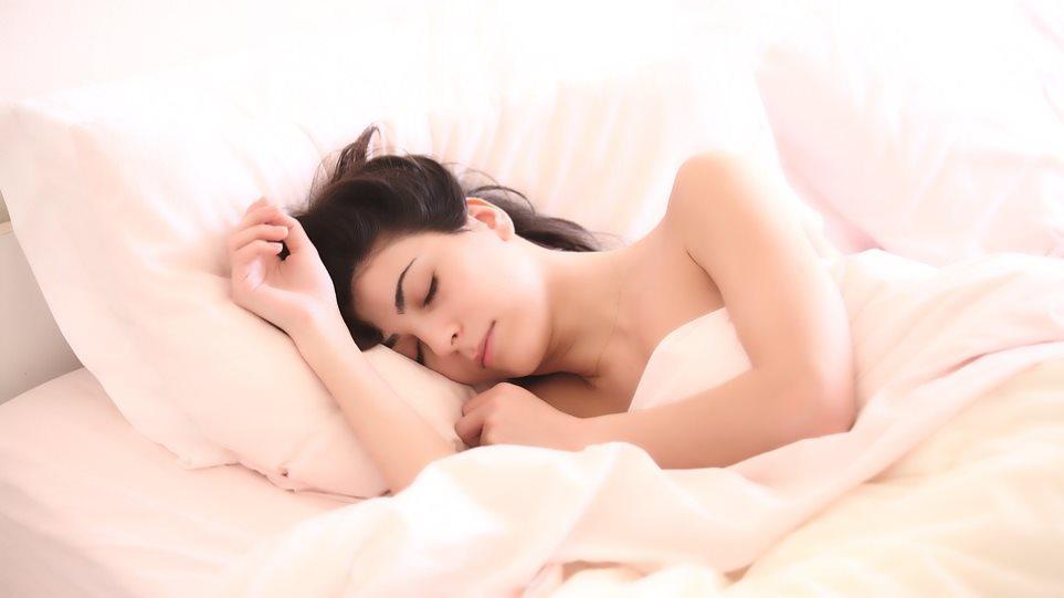 Αϋπνία: Αυτές οι χημικές ουσίες εμποδίζουν και δυσκολεύουν τον ύπνο