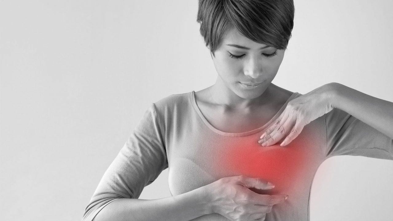 Τρισδιάστατη ψηφιακή μαστογραφία: Ποια είναι τα πλεονεκτήματά της