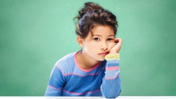 Παιδί και ατυχήματα: Οι κίνδυνοι και οι παγίδες που πρέπει να αποφύγει