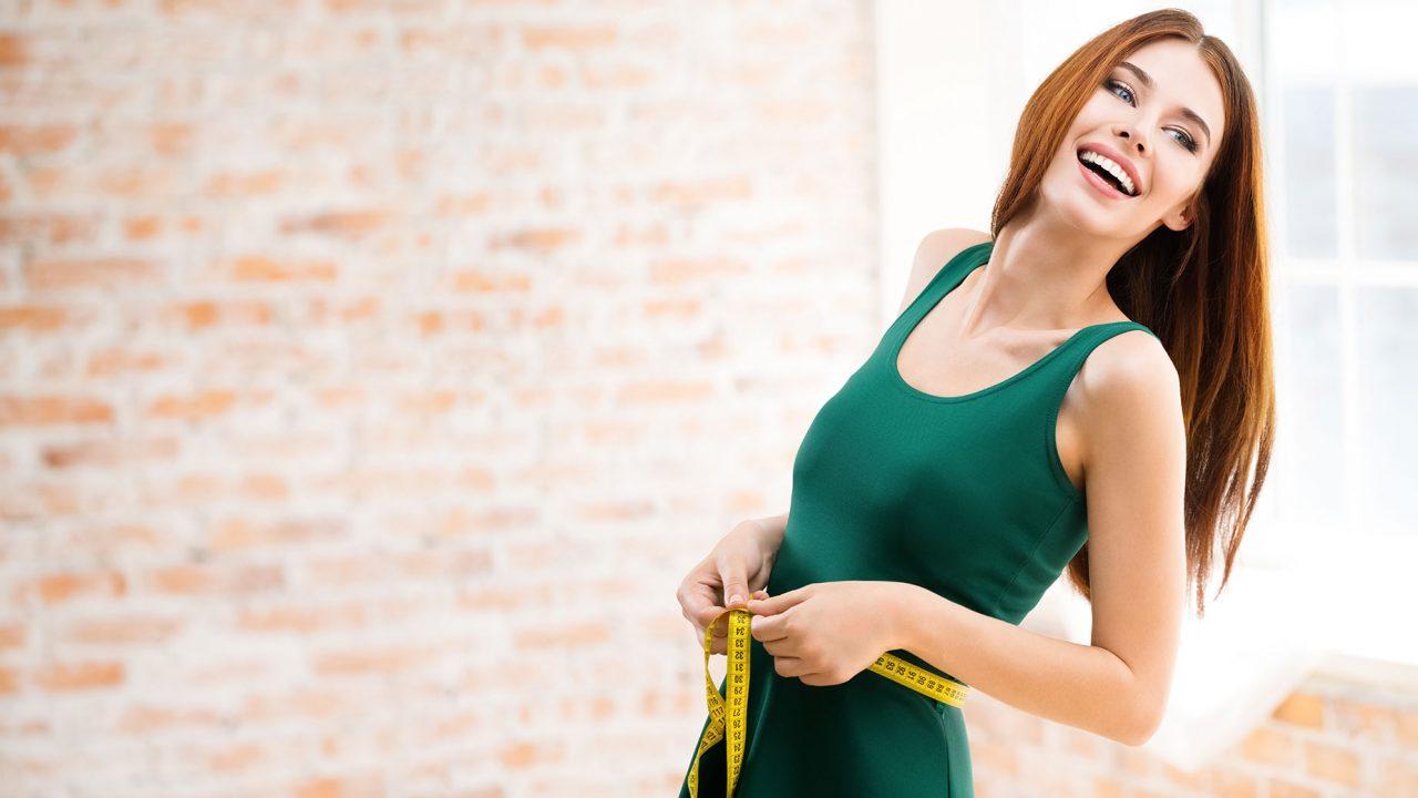 Αδυνάτισμα: Αυτός είναι ο Νο1 λόγος για να χάσετε κιλά