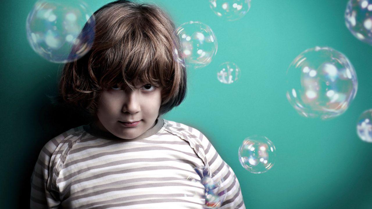 Ανδρική υπογονιμότητα: Πώς μπορεί να αναστραφεί ο κίνδυνος από την παιδική ηλικία