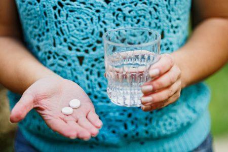 Κορωνοϊός: Πόσο φταίνε αυτά τα δημοφιλή φάρμακα για την επιδείνωση της νόσου