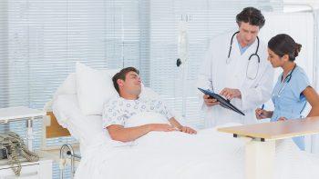 Έξοδα Νοσηλείας: Πώς αποζημιώνονται τα αυτοάνοσα νοσήματα