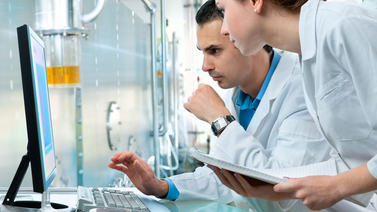 Καρκίνος Δέρματος: Έξυπνη τεχνολογία κάνει διάγνωση χωρίς βιοψία