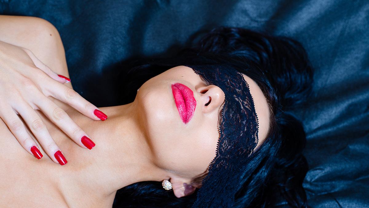 Ποια τα δημοφιλέστερα σεξουαλικά όνειρα και τι αποκαλύπτουν για τη σχέση μας