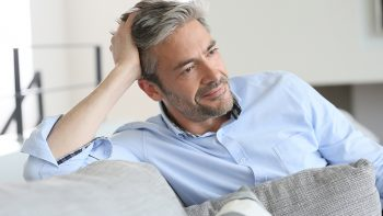 Ποια ψυχικά προβλήματα ταλαιπωρούν τους σημερινούς 50άρηδες