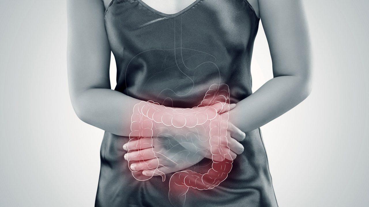 Νέο, μη επεμβατικό τεστ για τη διάγνωση των ΙΦΝΕ και της κοιλιοκάκης
