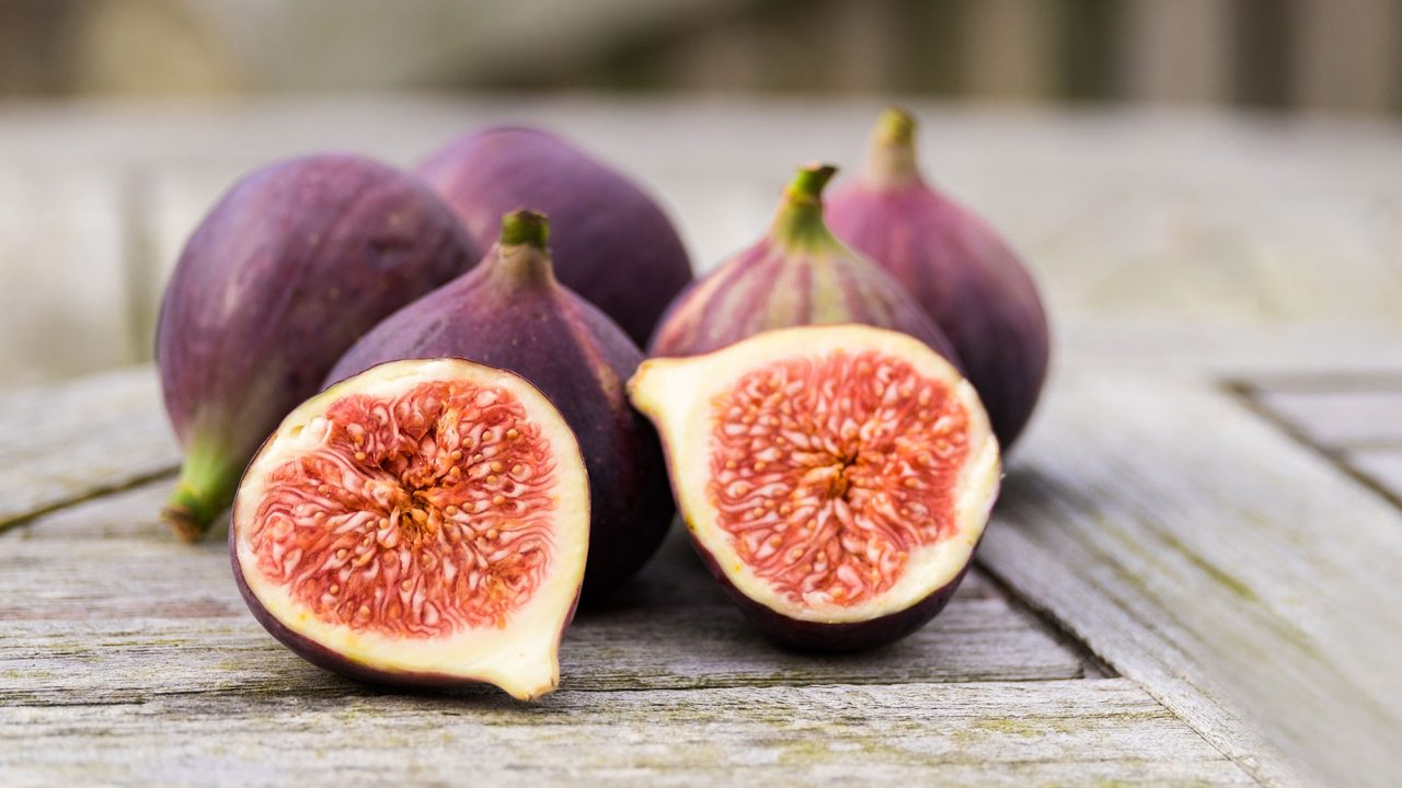 Το σούπερ-φρούτο που ανακουφίζει το έντερο και ρίχνει την πίεση