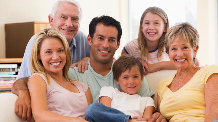Ποια είναι η καλύτερη ηλικία για να ασφαλιστείτε
