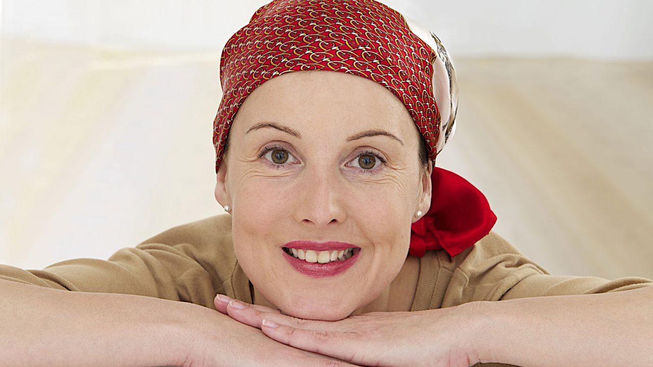 Κορωνοϊός: Σημαντικές οι ψυχολογικές επιπτώσεις της πανδημίας στους καρκινοπαθείς